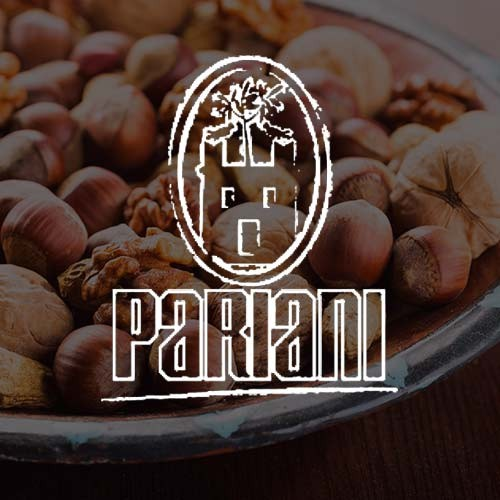 Pariani – Italian Raw Materials and Ingredients