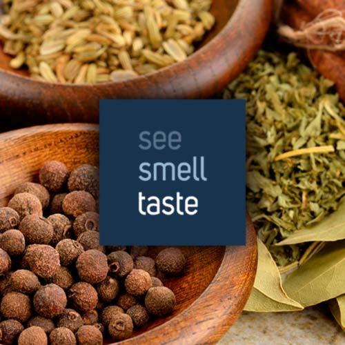 Premium Salts & Spices