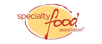 Fancy Food Show Specialty Food Association logo