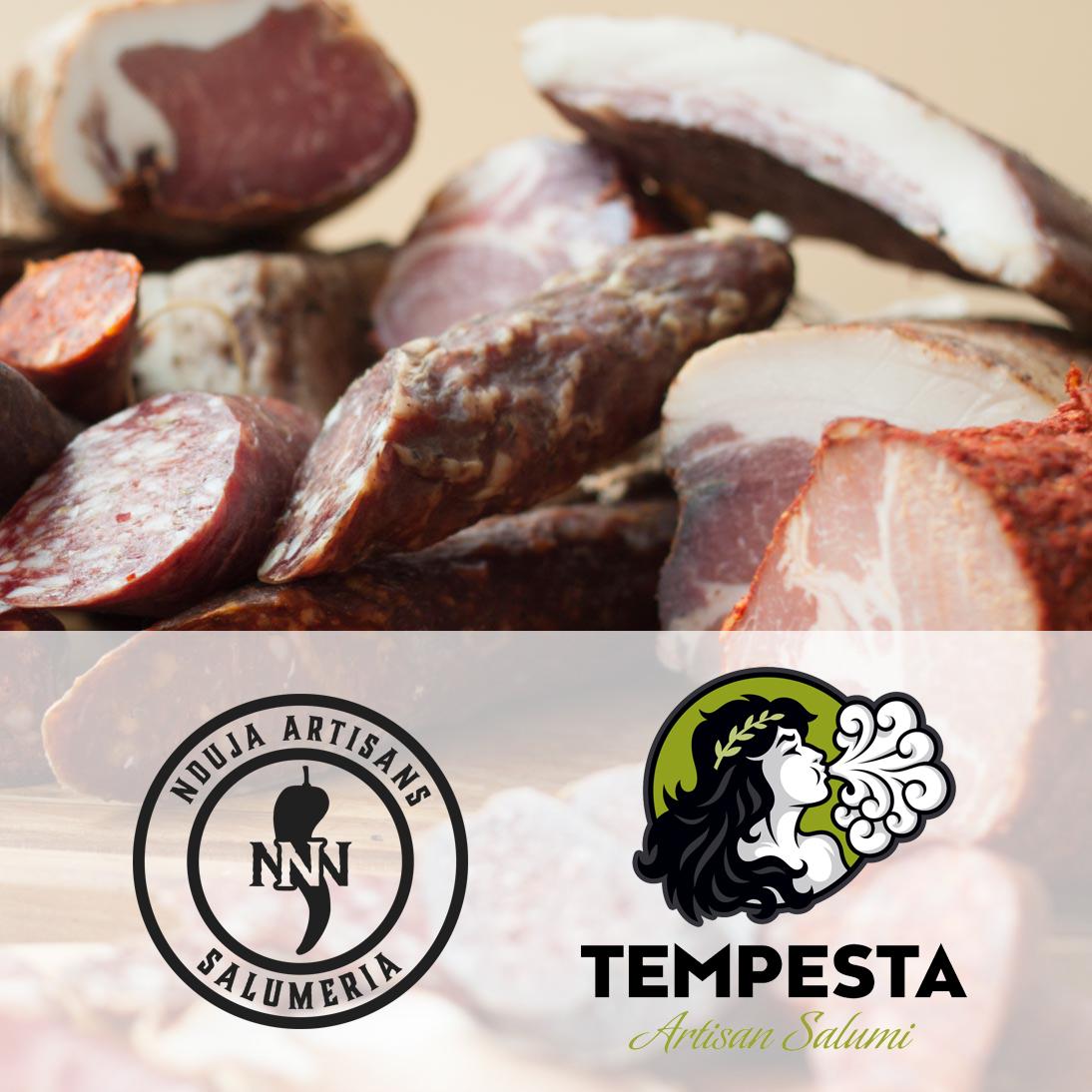 meats-1-1094x1094
