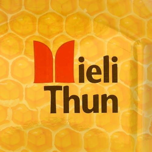 Mieli Thun Monofloral Honey