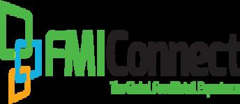 FMI Connect