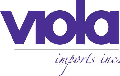 Viola Imports