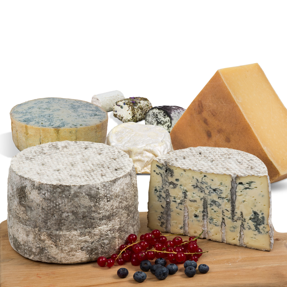 cheeses-1-1094x1094